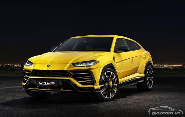 dau-xe-Lamborghini-Urus-2018-2019
