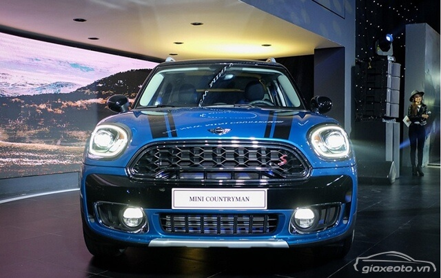 dau-xe-Mini-Cooper-Countryman