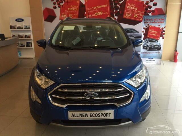 dau-xe-ford-ecosport