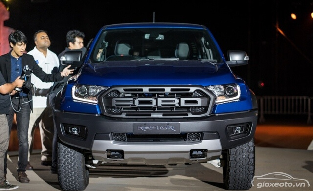 dau-xe-ford-ranger-raptor-2018-2019