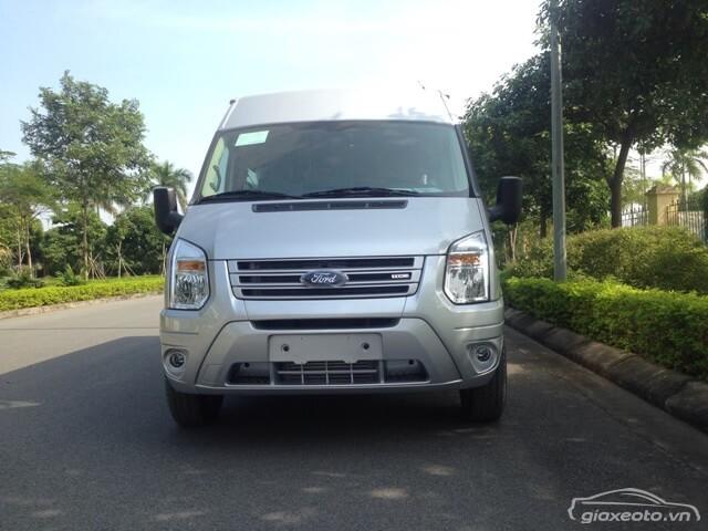 dau-xe-ford-transit