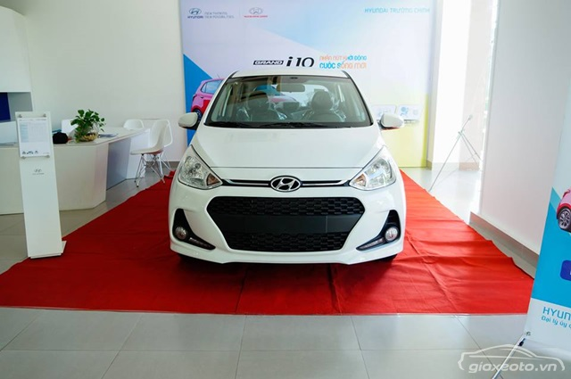 dau-xe-hyundai-grand-i10-2017-2018