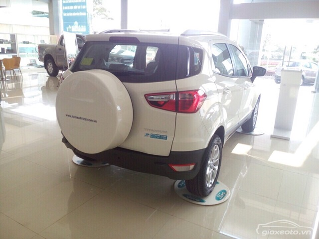 duoi-xe-ford-ecosport-2017