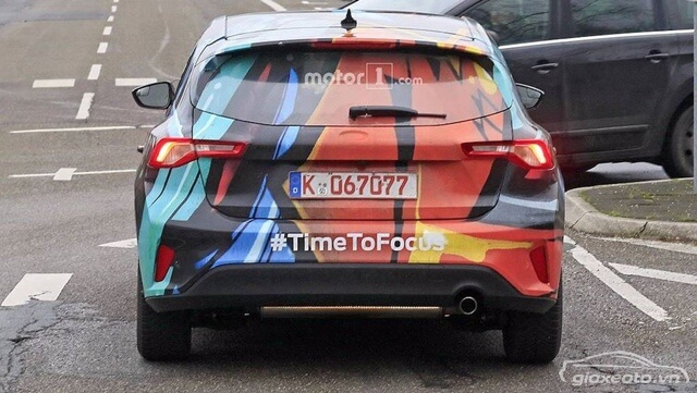 duoi-xe-ford-focus-2018-2019