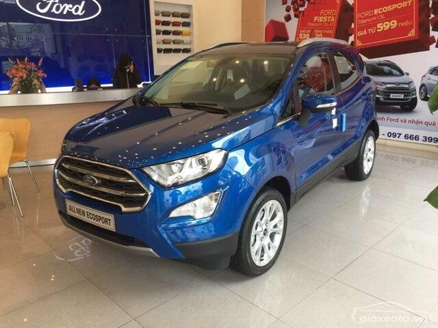 ford-ecosport-2018-2019-ra-mat-tai-viet-nam