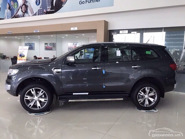 ford-everest-2018-2019