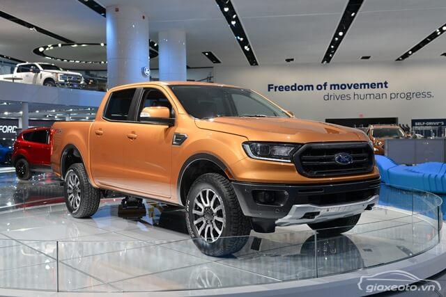 ford-ranger-2019-2020-co-gi-moi