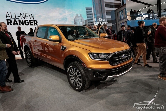 ford-ranger-2019-ra-mat