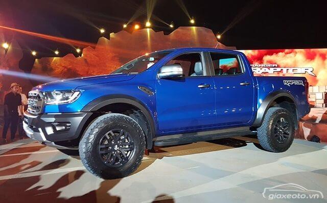 ford-ranger-raptor-2018-2019-ra-mat