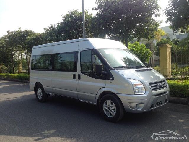 ford-transit-gia-bao-nhieu