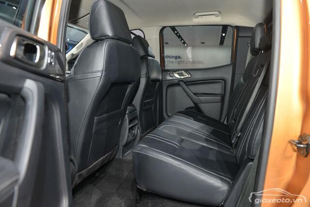 ghe-sau-xe-ford-ranger-2019-2020