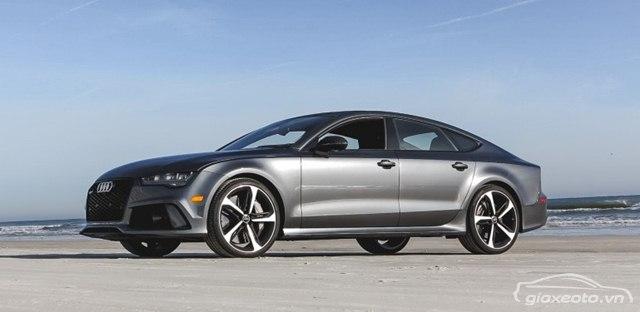 gia-Audi-RS7