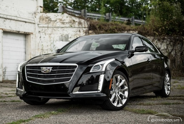 gia-oto-Cadillac-CTS-2_0T