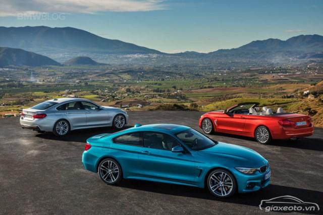 gia-xe-BMW-420i-gran-coupe