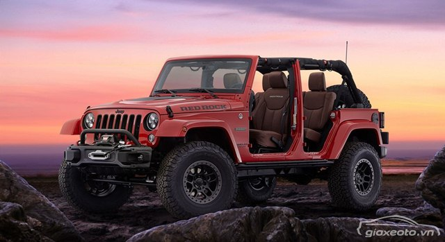 gia-xe-Jeep-Wrangler-Unlimited-4x4