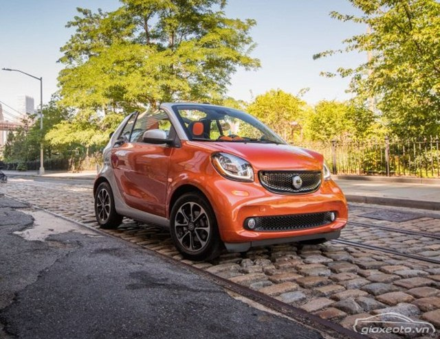 gia-xe-Smart-Fortwo