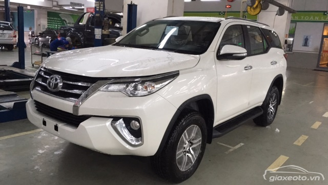 gia-xe-fortuner-may-dau