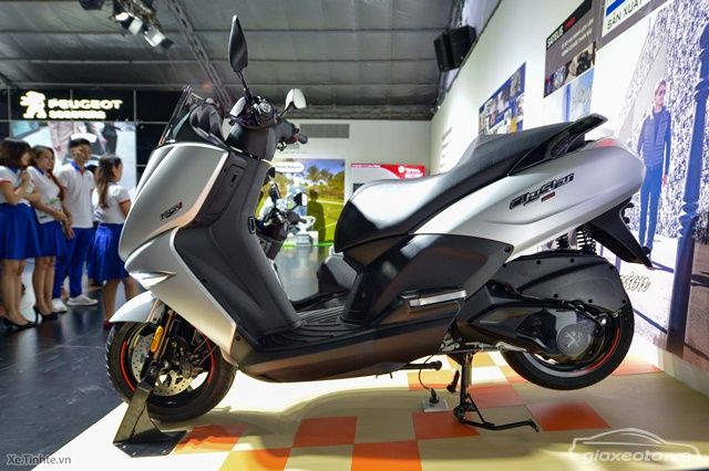 gia-xe-may-Peugeot-citystar-rs-125cc