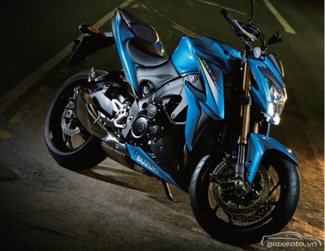 gia-xe-may-suzuki-gsx-s1000