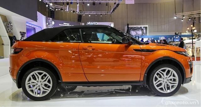 gia-xe-range-rover-evoque-convertible