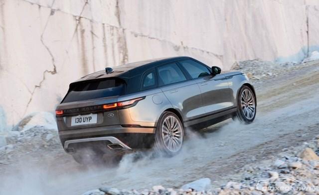 gia-xe-range-rover-velar