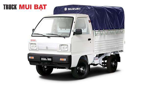 gia-xe-tai-suzuki-500kg-carry-truck-thung-mui-bat