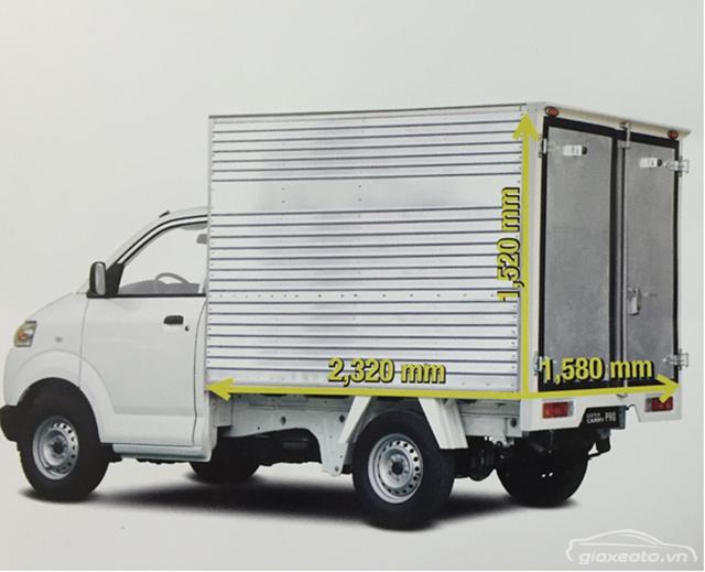 gia-xe-tai-suzuki-750kg-super-carry-pro-thung-kin