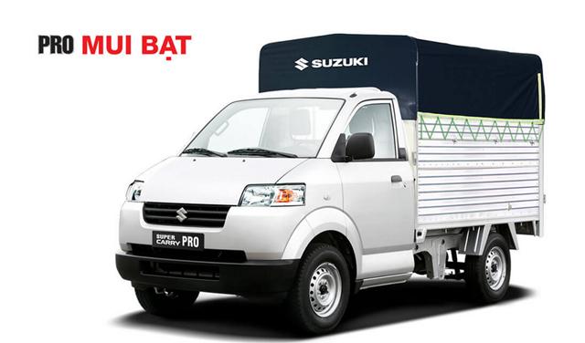 gia-xe-tai-suzuki-750kg-super-carry-pro-thung-mui-bat