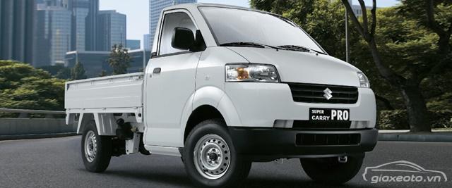 gia-xe-tai-suzuki-super-carry-pro-750kg