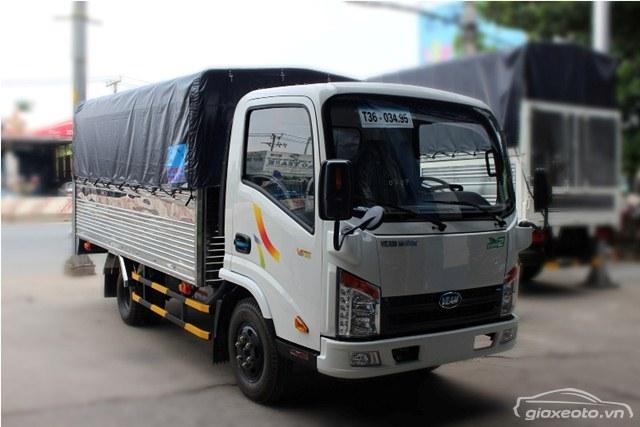 gia-xe-tai-veam-vt252