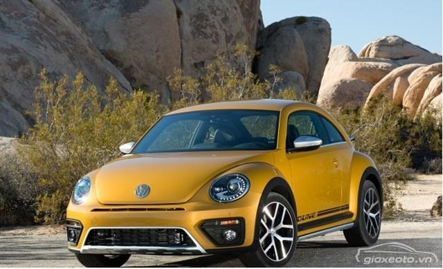 gia-xe-volkswagen-beetle