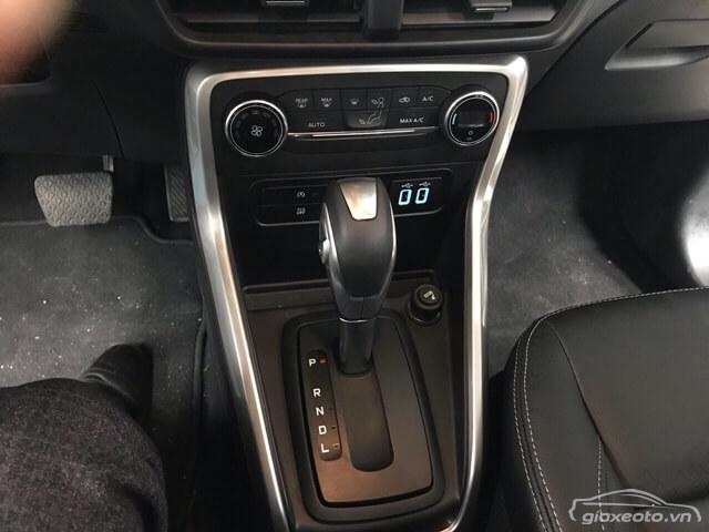hop-so-xe-ford-ecosport