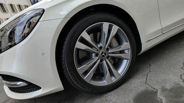 lop-xe-mercedes-s560-2018-2019