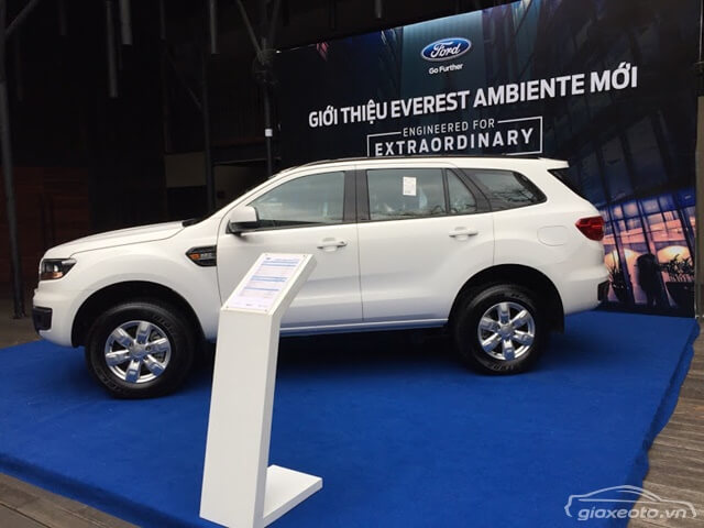 ngoai-that-xe-ford-everest-ambiente-2018-2019