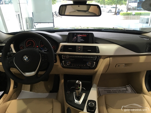 noi-that-xe-bmw-320i-2017-2018