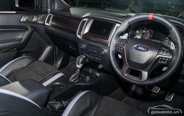 noi-that-xe-ford-ranger-raptor-2018-2019