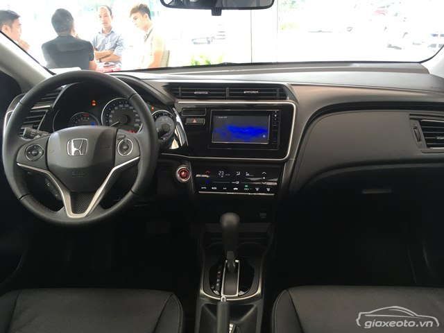 noi-that-xe-honda-city