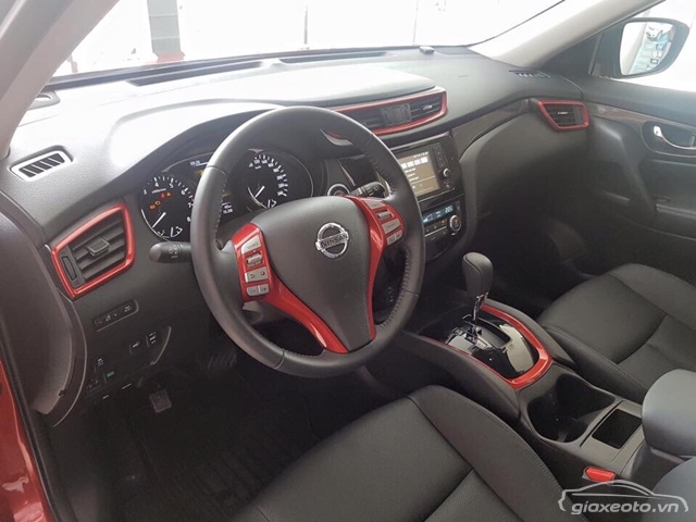 noi-that-xe-nissan-x-trail-2_0-2wd-2017-2018