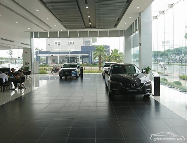showroom-mazda-binh-tan