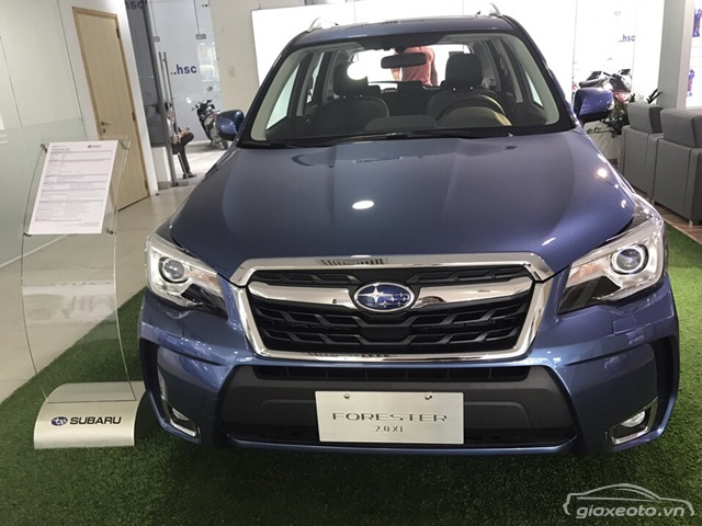 so-sanh-subaru-forester-vs-mazda-cx-5-phan-dau-xe