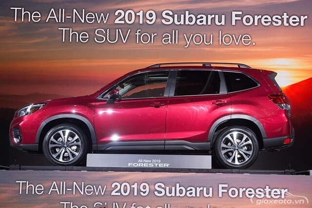 subaru-forester-the-he-moi-ra-mat