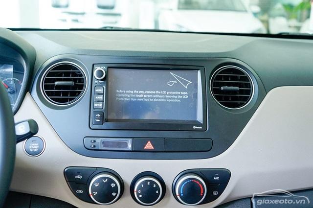 taplo-xe-hyundai-grand-i10-hatchback
