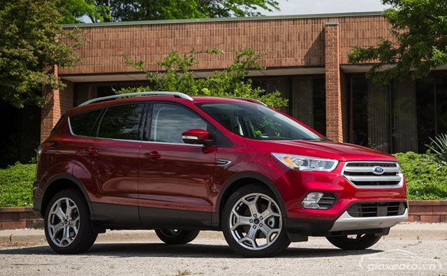 than-xe-Ford-Escape-2018-2019