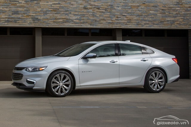 than-xe-chevrolet-malibu