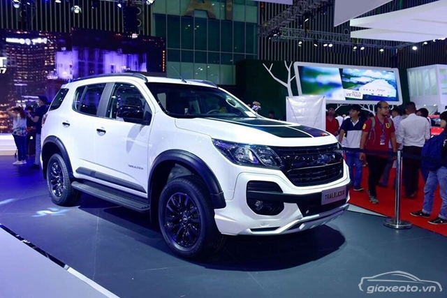 than-xe-chevrolet-trailblazer-2018-2019
