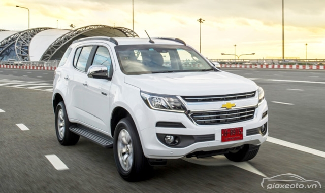 than-xe-chevrolet-trailblazer