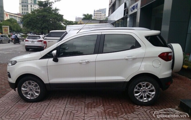 than-xe-ford-ecosport-2017