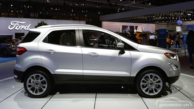 than-xe-ford-ecosport-2018