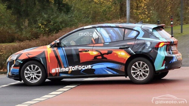than-xe-ford-focus-2018-2019