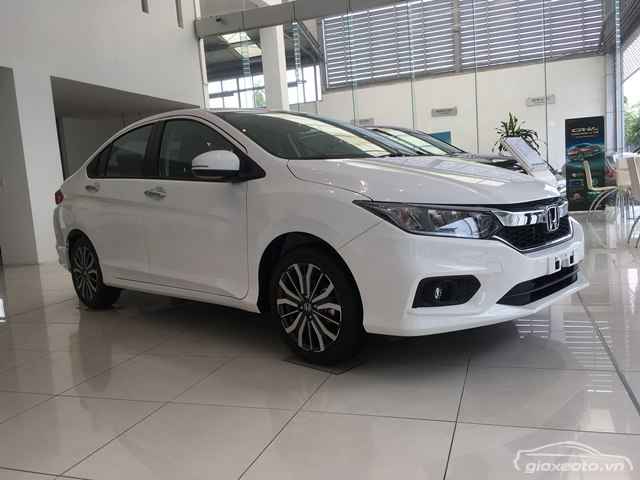 than-xe-honda-city